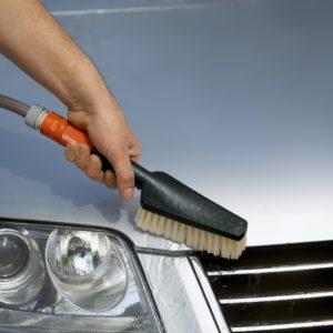 Nedves tisztítás-cleansystem